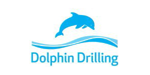 Dolphin-drilling_