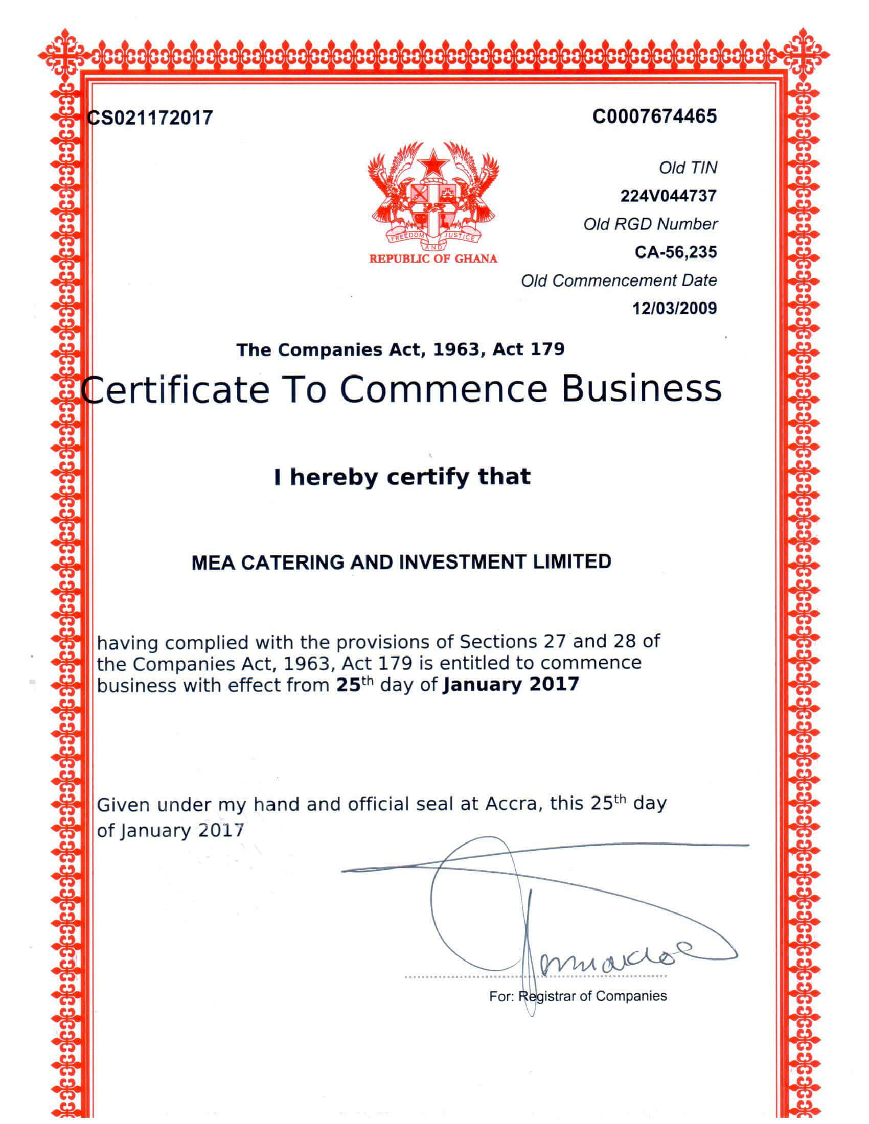 CERTIFICATE-TO-COMMENCE-BUSINESS-1_1