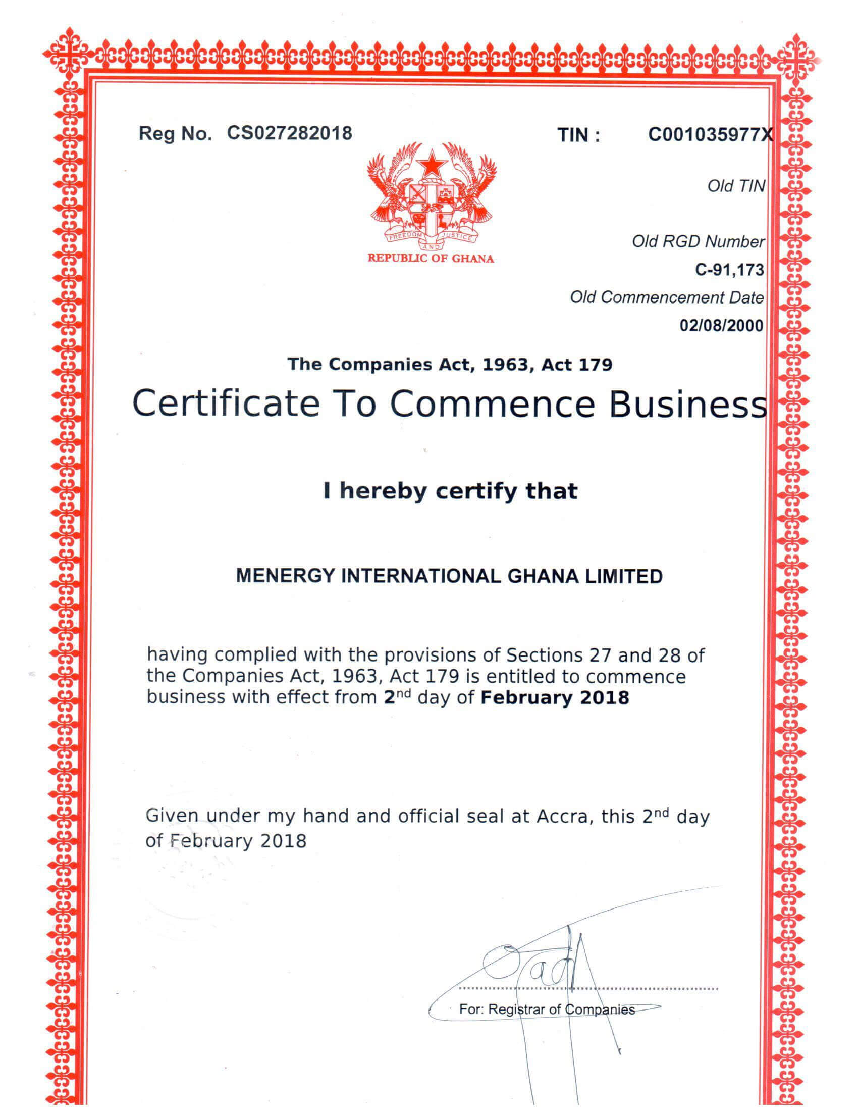 Cert-to-commence-business-1_2