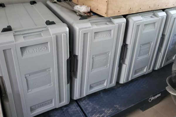 Food Boxes (1)